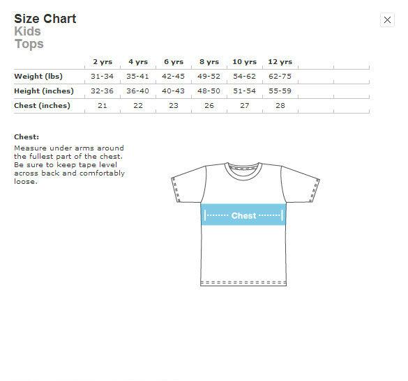 kid-s-size-chart.jpg