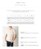 men-s-size-chart-thumb.jpg.jpg