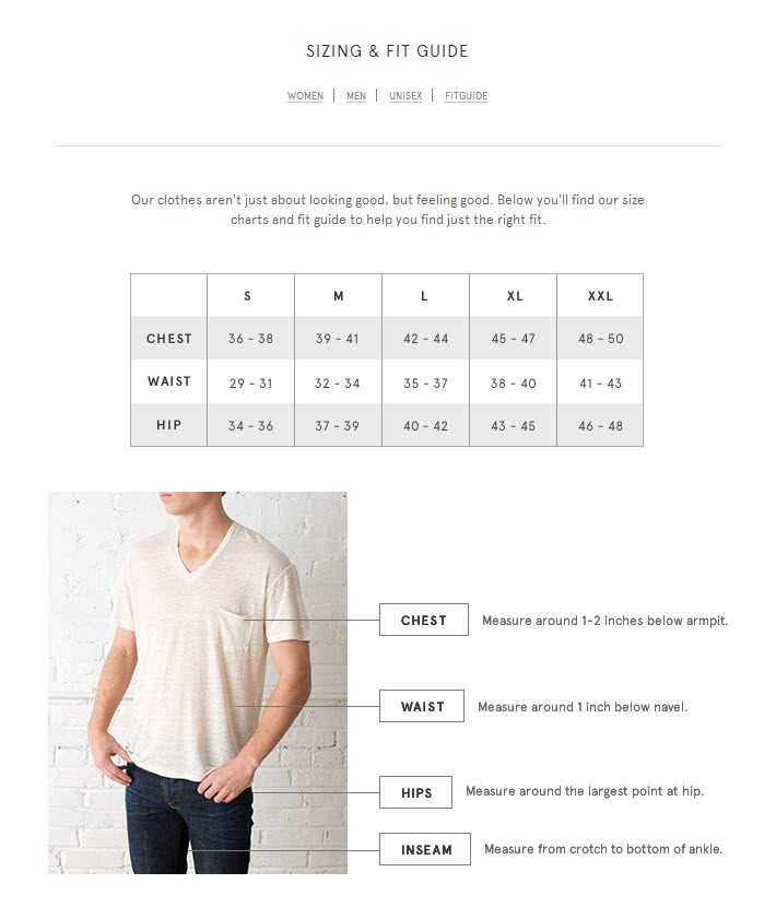 men-s-size-chart.jpg